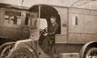 Marija Kiri - prva svetski poznata i priznata naučnica 4