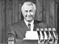 Ante Marković - poslednji predsednik vlade Jugoslavije 1
