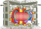 ITER - Kako napraviti zvezdu u laboratoriji? (predavanje) 5