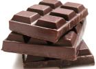 Čokolada i merenje brzine svetlosti 1