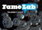 FameLab - Laboratorija slavnih 2012 2