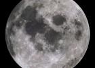 Koliko iznosi brzina zvuka na Mesecu? 2