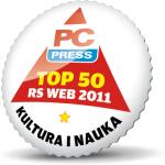 pc2011k