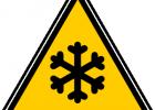 Najnoviji standard za merenje temperature 1