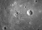 Apolo 11: pozdrav sa Meseca! 5