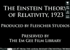 Popularna fizika iz 1923. godine 3