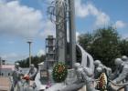 Černobilj - 26. april 26 godina kasnije 1