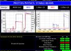 Nov rekord LHC-a: 8 TeV 3