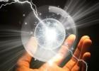 Božija čestica je otkrivena, ali šta je uopšte ta Božija čestica? 3