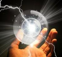 Božija čestica je otkrivena, ali šta je uopšte ta Božija čestica? 1