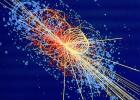 Čekajući Higsa - seminar u CERN-u 3
