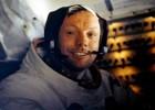 Nil Armstrong, onog dana kad je sleteo na Mesec