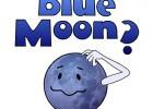 Plav Mesec 2