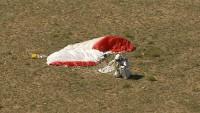 Felix Baumgartner - uspešan (do)skok sa ivice svemira 2
