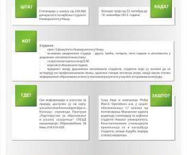 Konstantinova stipendija 2012/13 1