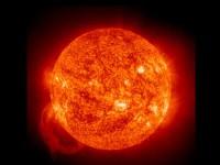 Posmatranje Sunca iz centra Niša 1