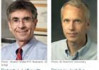 Nobelova nagrada 2012 - hemija 4