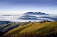 Dah prirode – Botaničkim stazama Srbije i Crne Gore 2
