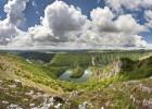 Dah prirode – Botaničkim stazama Srbije i Crne Gore 3