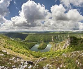 Dah prirode – Botaničkim stazama Srbije i Crne Gore 9