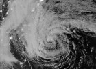 """Uragan """"Sendi"""" u slikama i brojevima 5"""