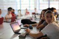 Najtalentovaniji srednjoškolci Srbije na okupu 1