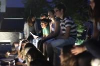 Najtalentovaniji srednjoškolci Srbije na okupu 3