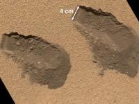 Da li je uopšte neko mogao da padne s Marsa? 3