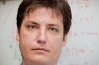 Dr Milovan Šuvakov