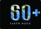 Sat za našu planetu - 2013 2