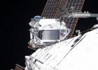 AMS eksperiment zabeležio povećanje udela antimaterije u svemiru 2