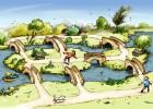 Mostovi Leonarda Ojlera 3
