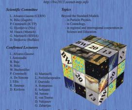 "BW2013 - ""Iza standardnih modela"" 4"