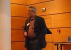 Profesor iz Niša predsednik Komiteta za evropske integracije EPS 4