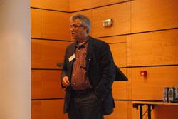 Profesor iz Niša predsednik Komiteta za evropske integracije EPS 10