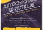 Otvaranje prve astronomske opservatorije u Nišu 1