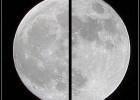 Mesec u epizodi Supermesec 2013 2
