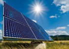 Uticaj energetske efikasnosti solarne energije na ekonomiju i održivi razvoj u regionu Zapadnog Balkana 3