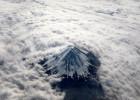 Planina Fudži iz vazduha [17.08.2013] 1
