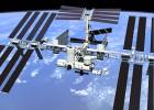 Međunarodna svemirska stanica (ISS) [20.08.2013] 5