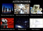 Šta rade astronomi [23.08.2013] 6