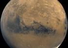 Mars, (ni)je veliki kao Mesec [27.08.2013] 2