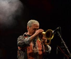 Nišville Jazz Festival - fotografije 2