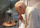 Najstariji eksperiment na svetu [31.08.2013] 5