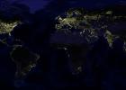 Zemlja noću [06.09.2013] 3