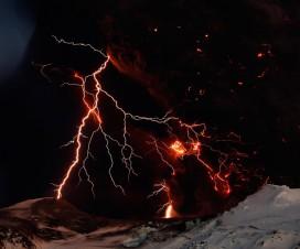 Vatra i led [09.09.2013] 1