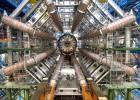 Veliki sudarač hadrona - LHC [14. septembar 2013] 1