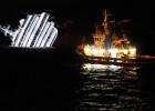 Costa Concordia [16.09.2013] 2