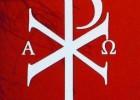 САНУ: Циклус предавања поводом обележавања јубилеја Миланског едикта 2
