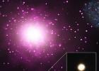 Najgusca galaksija [06.10.2013] 4